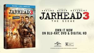 JARHEAD-3-600