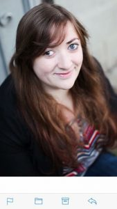 Kayla Dreysse will direct the program to be held in Everett.