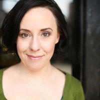 "Simone Barron directs The Phoenix Theatre production ""Dixie Swim Club"" which opens Friday, June 3."