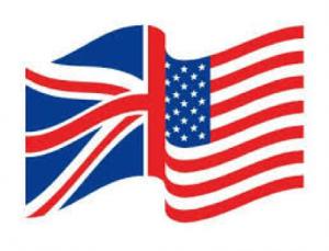 brit us