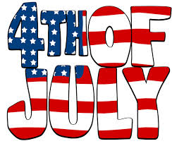 july-4th