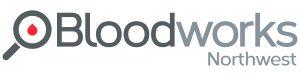 Bloodworks_Logo_Lockup_CMYK_300