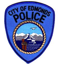 Edmonds Police Blotter, Sept  6-12 - My Edmonds News