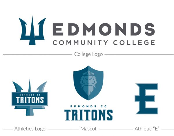 Edmonds Community College celebrating 50 years with new ...