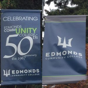 After 50 years, Edmonds CC still committed to its role as ...