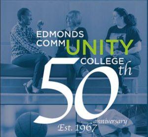 edcc-50th-916