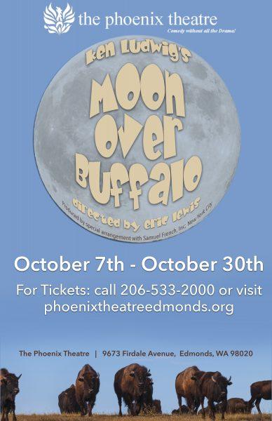 moon-over-buffalo-poster-11x17