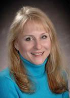 Mountlake Terrace City Councilmember Laura Sonmore