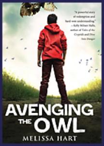 avenging