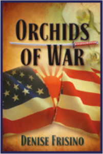 orchids-of-war