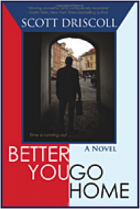 better-you-go-home