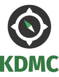 kdmc-logo-2016-vertical