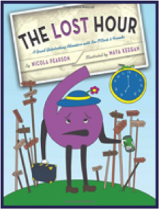 the-lost-hour