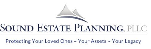 sound-estate-planning-logo