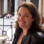 Meg Rankin