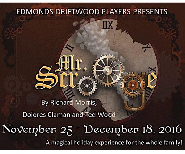 driftwood-scrooge