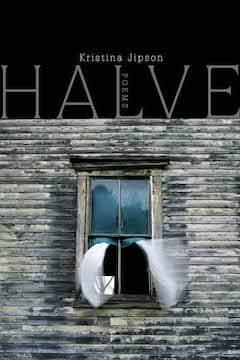 halve-for-nov-16-ed