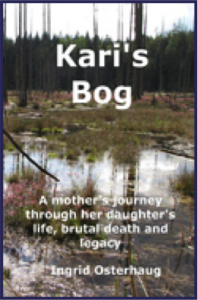 karis-bog