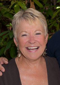Kathy Thorsen