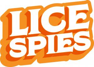 lice_spies_logo_rgb