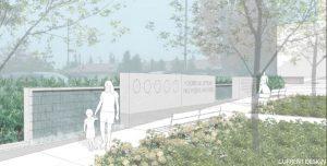 plaza-memorial-1-1