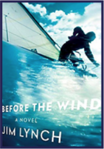 before-wind