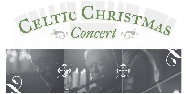 celtic-christmas