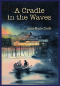 cradle-in-waves