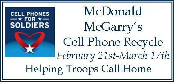 Mcgarry S Restaurant Erie Pa Menu