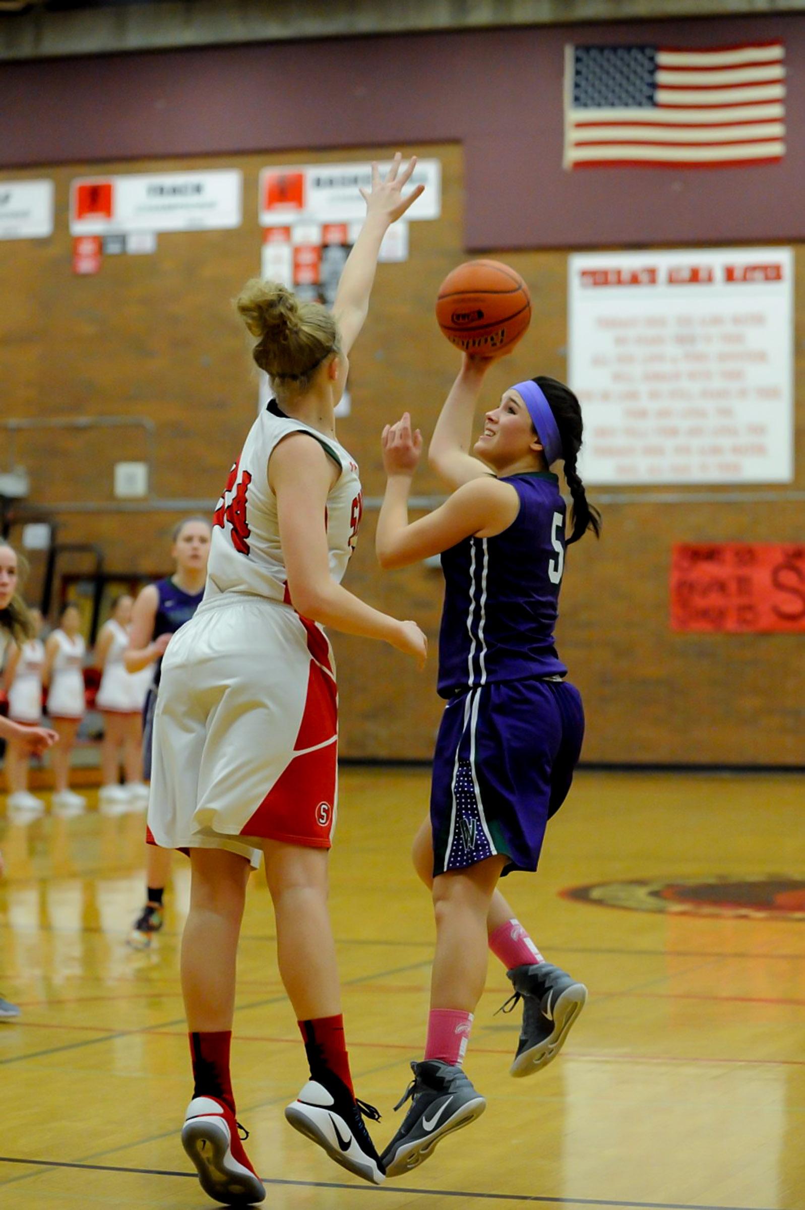 indsor girls basketball falls - HD1597×2400