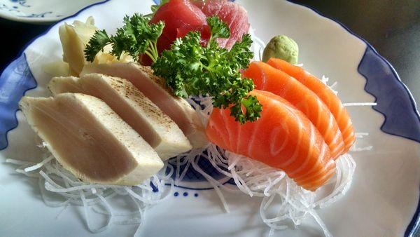 Moto Japanesr Restaurant Review Cumming Ga