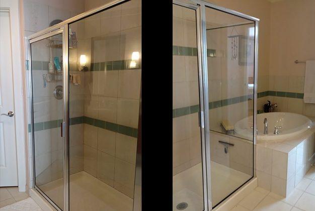 Kitchen Bath Remodeling San Jose Ca