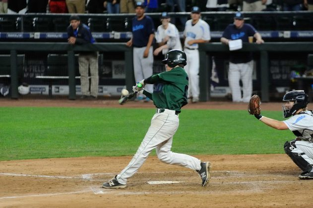 Woodway Dream Kitchens Tour To Benefit Edmonds Center: State Prep Baseball: After Loss To Gig Harbor, Warriors To