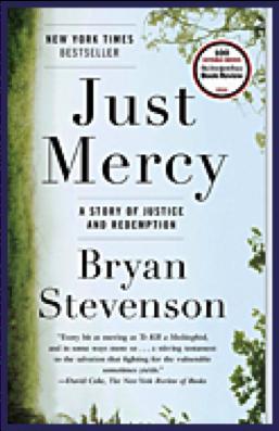 just mercy - photo #24