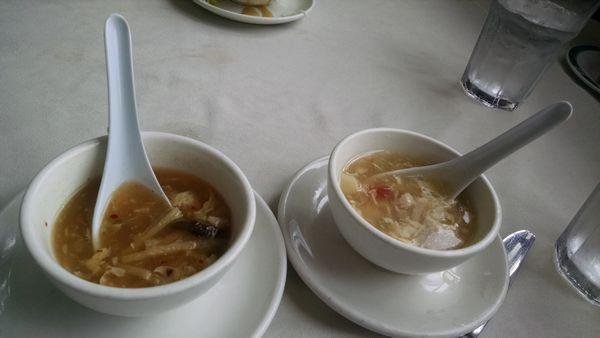 Wok Cafe Menu West Island