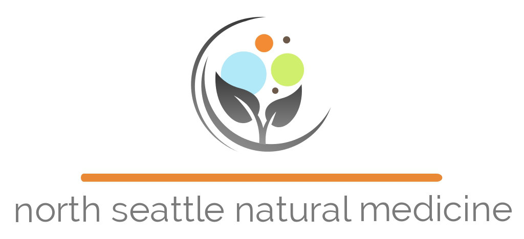 Seattle Natural Health Ramaley