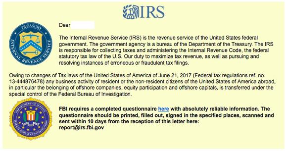 Irs Business Travel Allowance
