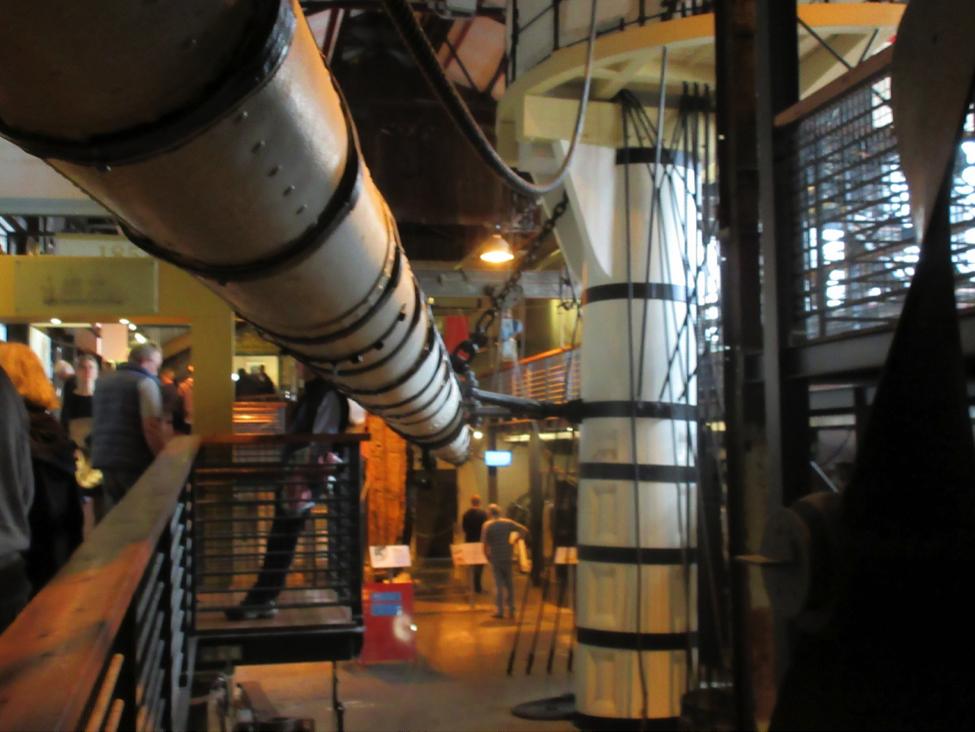 Function Rooms Salisbury