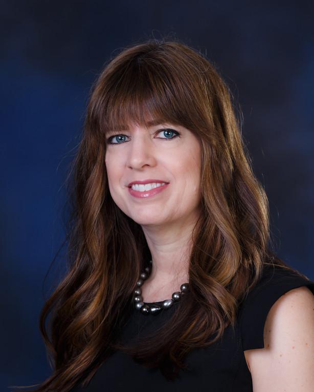 Ace Traffic School >> Cline Jewelers' Gina Hawkins named president of Seattle Women's Jewelry Association - My Edmonds ...