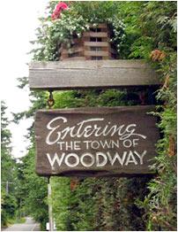 woodway cougar women Noah's ark preschool central christian church 4901 lake shore dr • waco (254) 776-6310.
