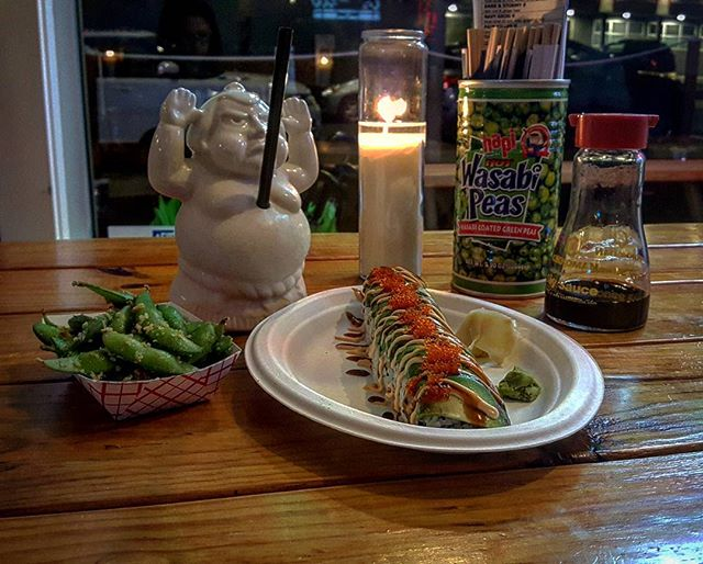 Asian Origin Restaurant Mclean Va