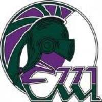 Prep baseball: Federal Way edges Edmonds-Woodway