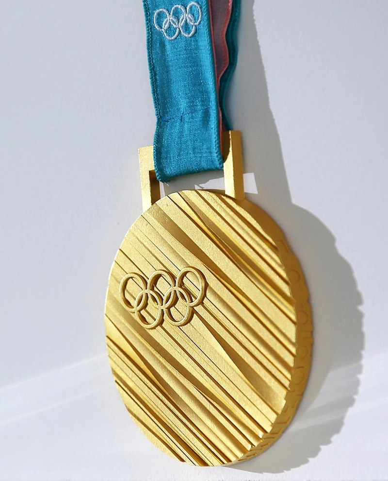 a follow up on olympic reflections my edmonds news. Black Bedroom Furniture Sets. Home Design Ideas