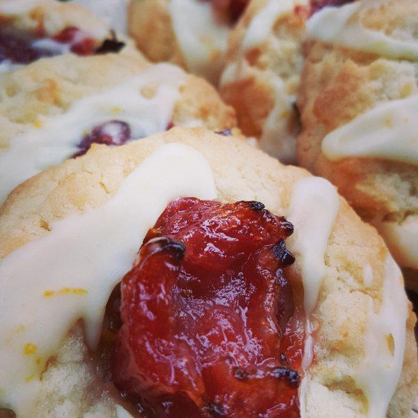 Anthony S Homeport Crab Cake Recipe