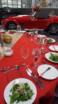 Kitchen Dinner Sets St Mathews Mall