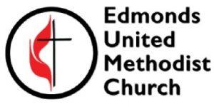 Edmonds United Methodist Church rummage sale July 28 - My Edmonds News