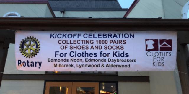 Kids Shoe Us To Uk