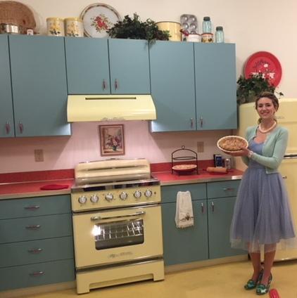 Judy S Kitchen St Paul Menu
