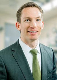 Edmonds Orthopedic Surgeons To Launch Outpatient Joint