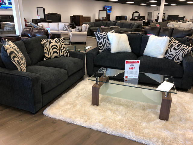 Discount Furniture Store Orem Utah